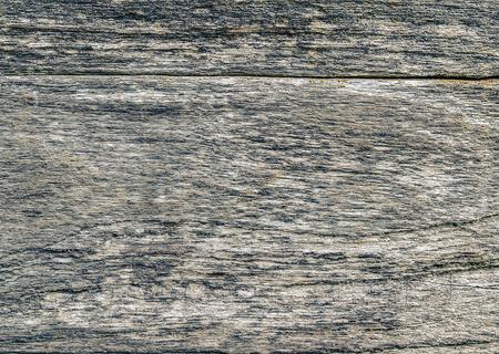 wood texture background: Vintage wood texture background