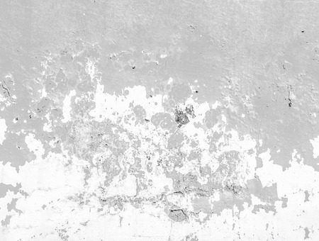 grungy: Vintage or grungy white background Stock Photo