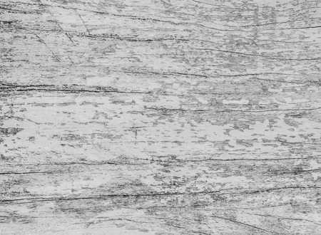grungy: Vintage or wood grungy  background