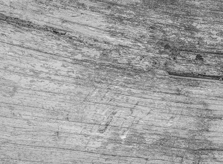 grungy: Vintage wood grungy white background
