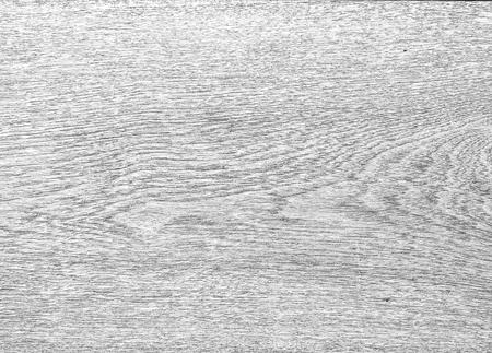 grungy: wood grungy background Stock Photo
