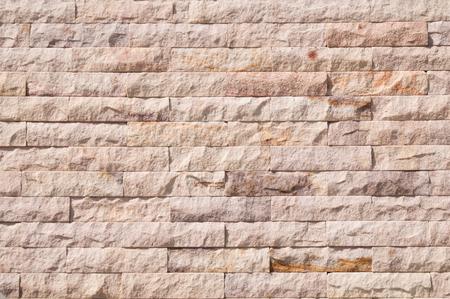 sand stone: sand stone