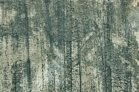 Grunge wall background texture photo