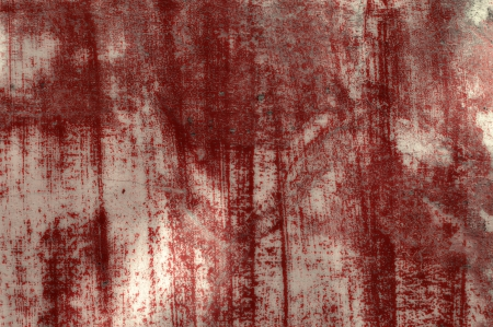 Grunge wall background texture Stock Photo - 17065215