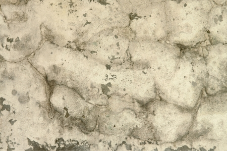 Grunge wall texture Stock Photo - 17065266