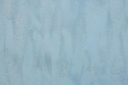 Blue wall texture Stock Photo - 17065219