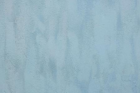 Blue wall texture Stock Photo - 17065219