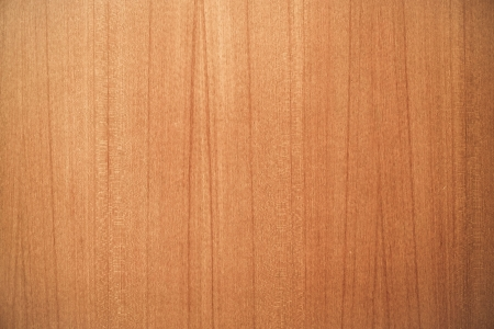 Wooden board texture Stock Photo
