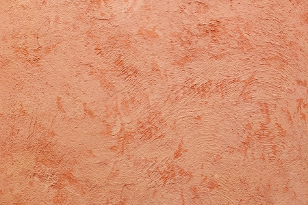 Red wall texture Stock Photo - 17065269