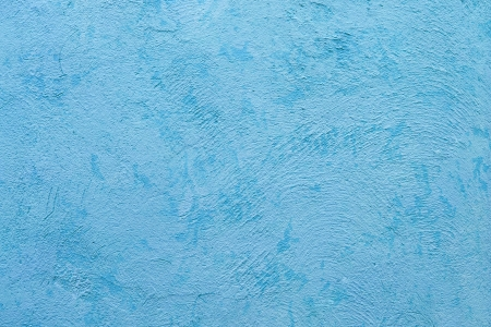 Blue wall texture Stock Photo - 17065268