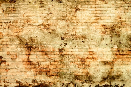 old brick wall texture Stock Photo - 17066122