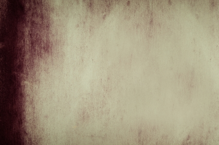 Grunge wall background texture Stock Photo - 17067118