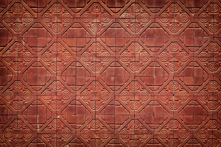 tile wall texture background Stock Photo - 17066969