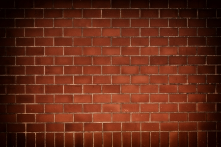 Brick wall texture Stock Photo - 17066713