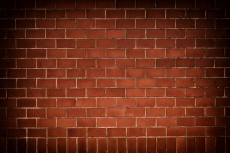 Brick wall texture Stock Photo - 17066713