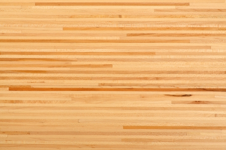 texture of wooden boards floor photo