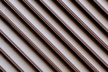 lath: wooden lath background
