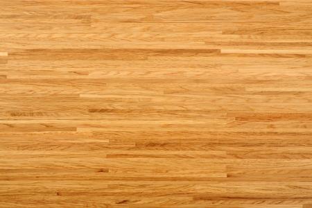 твердая древесина: Древесных плит Фото со стока