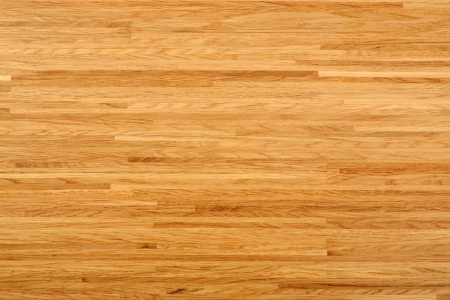 wood floor: Wood board