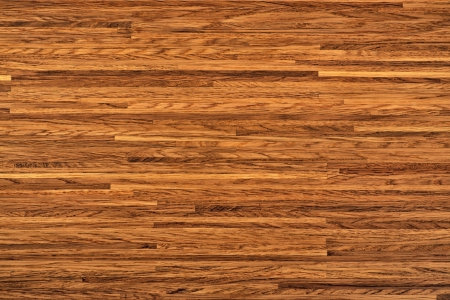 Wood board photo