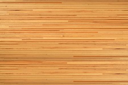 木製ボード 写真素材