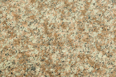 granite: Texture of granite background.