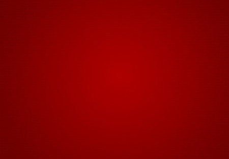 ad board: Red blurred background.Red abstract background. Stock Photo