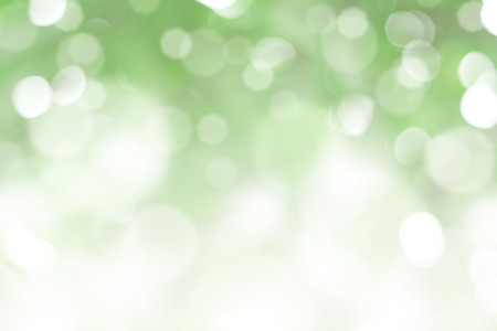 Green blurred for spa background, Blurred  Abstract background Standard-Bild