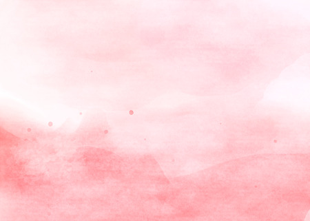 grunge background: Colorful Watercolor Grunge texture background