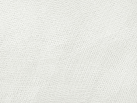 Papier textuur. Stockfoto