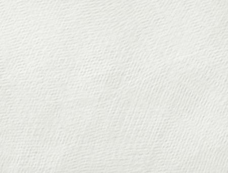 Texture de papier. Banque d'images - 39926087
