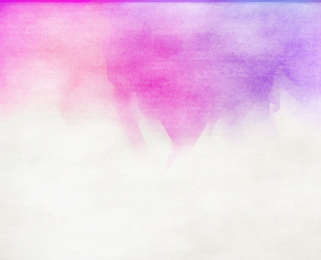 watercolor background: Colorful Watercolor Grunge texture background