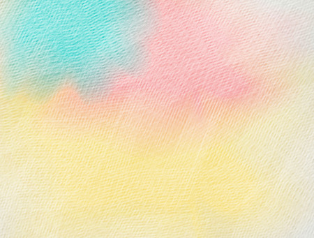 Colorful Watercolor. Grunge texture background. Soft background. photo
