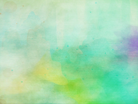 Colorful Watercolor. Grunge texture background. Soft background. Imagens