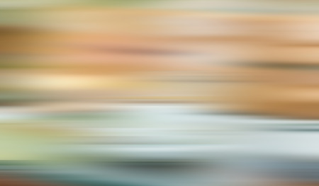 tones: Abstract background in green tones. Stock Photo