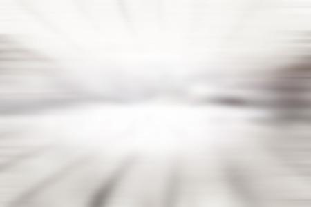 fondo: Fondo abstracto en tonos grises.
