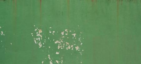 quarantine: Green concrete wall  as background