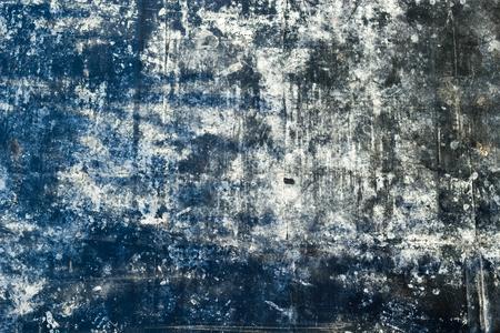 grunge wood: Texture of grunge wood background.