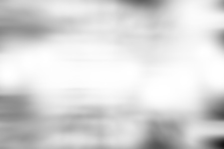 tones: Abstract background in gray tones. Stock Photo