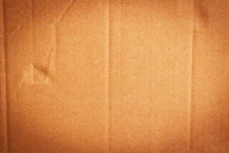 white blank: Paper Box texture.