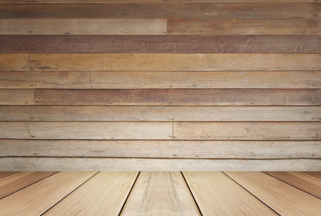 striped texture: Wooden texture, empty wooden for food background. Stock Photo