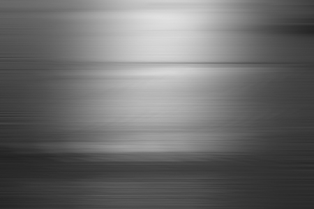 gray: Grey gradient blurred abstract background.