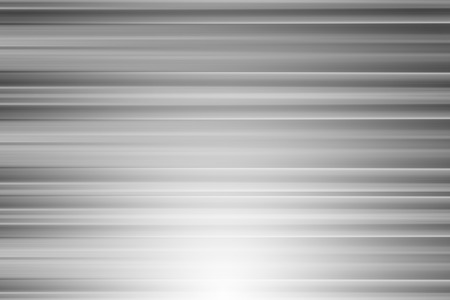 grey: Grey gradient blurred abstract background.