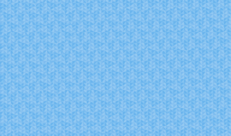 blue background: blue blurred background,Blue abstract background. Stock Photo