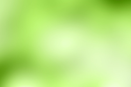 Green blurred background. Stockfoto