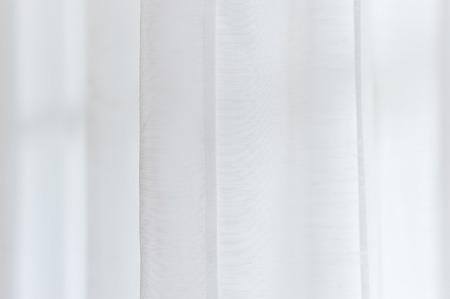 cotton fabric: cotton fabric texture