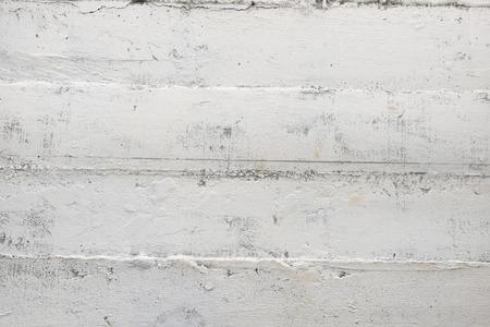 Concrete wall texture background Фото со стока
