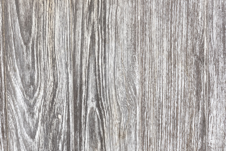 Old vintage aged wooden texture background Фото со стока
