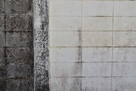 background and texture wall surface Stock fotó