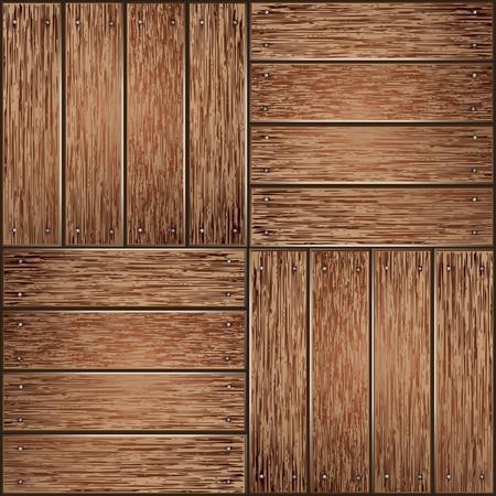 parquet: wooden texture background